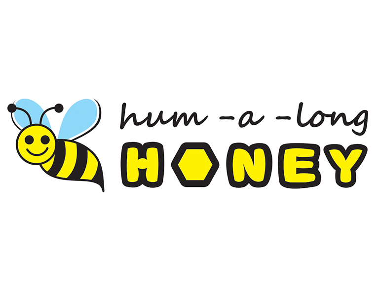 Hum-a-long Honey