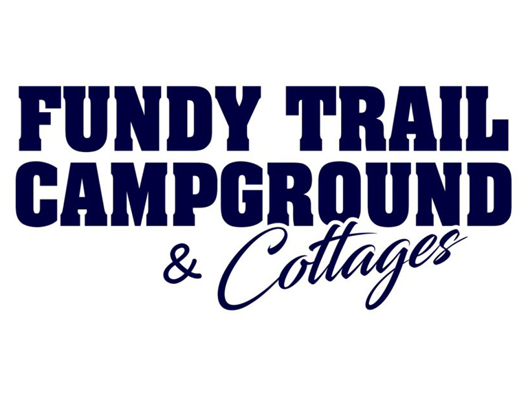 Fundy Trail Campground & Cottages