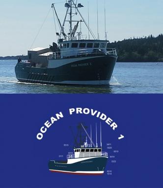 Ocean Provider
