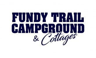 Fundy Trail Campground Logo