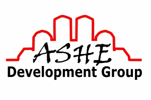Ashe Development Group option two